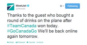 WestJet1